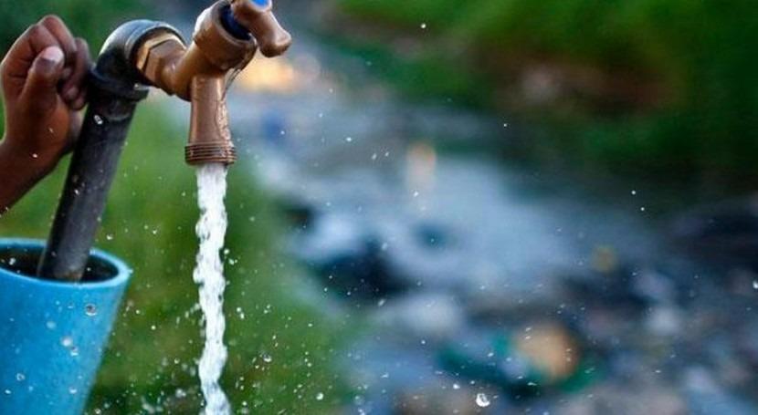 Políticas públicas agua potable: presente y futuro sector municipal