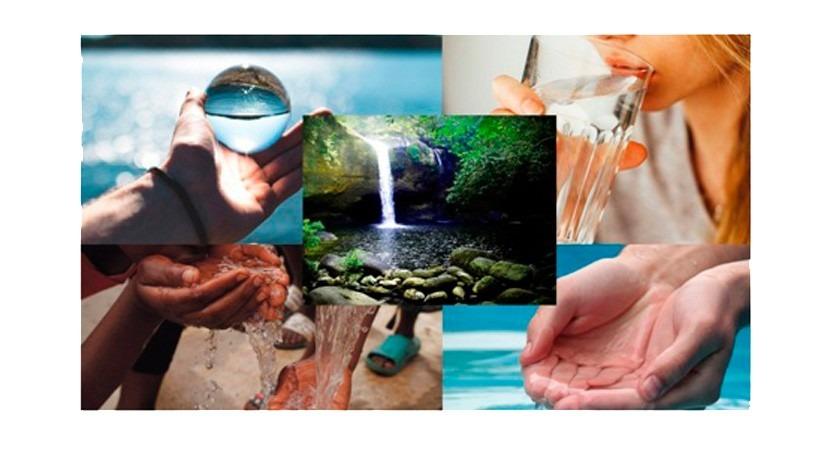 aguas pozos subterráneos. necesidad y impacto ambiental