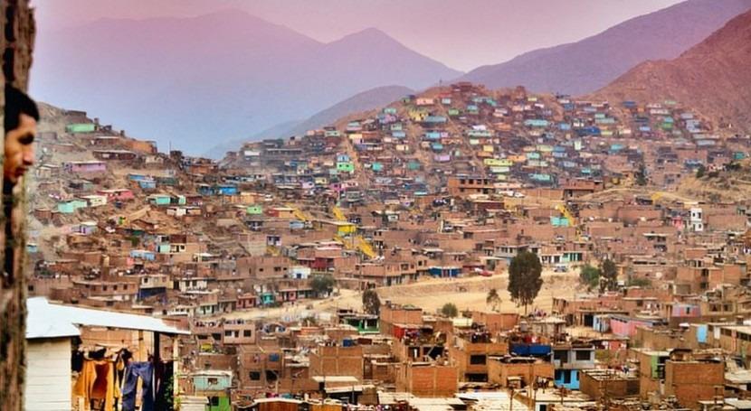 Lima planifica cómo abordar escasez agua y futuras necesidades hídricas