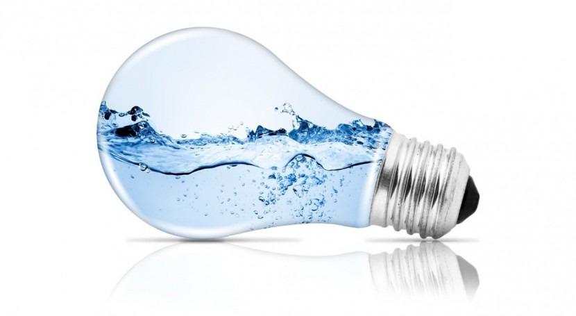 ¡¡¡Agua...!!! Agua_y_energia_fotolia_maxi
