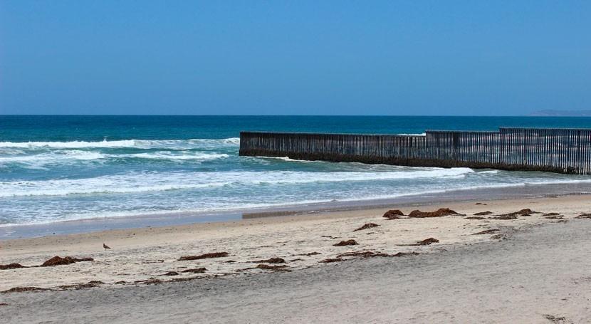 Agua Baja California: Perspectivas ciencia