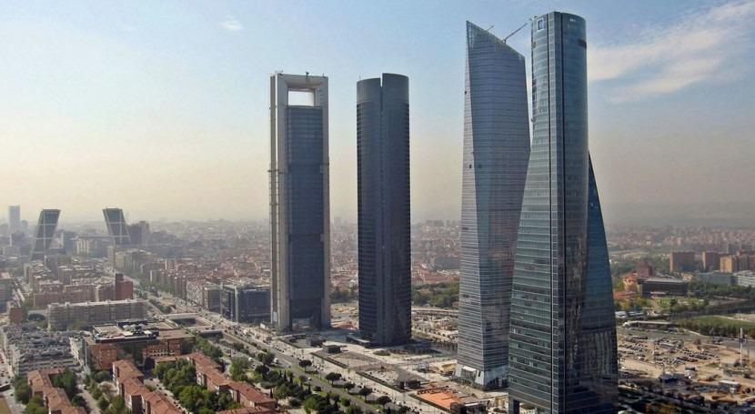 8 drogas abuso detectadas aguas Madrid no suponen riesgo salud
