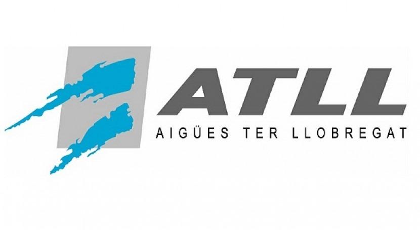 Generalitat Cataluña constituye consejo administración nueva ATLL