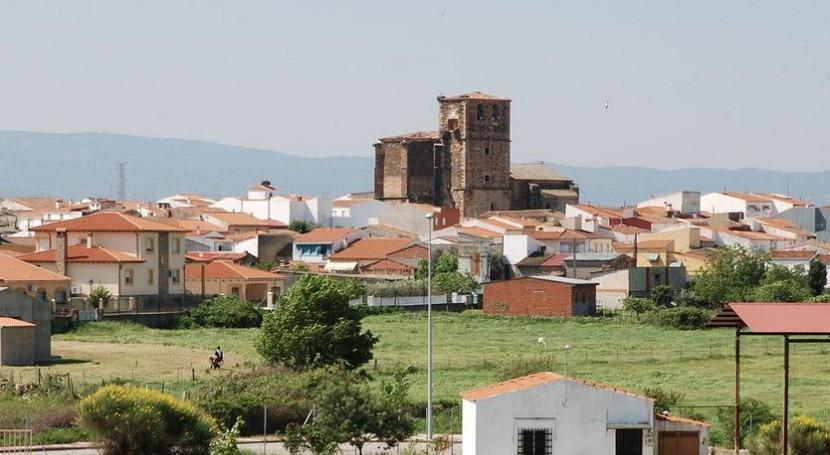 Almaraz (Wikipedia/CC).