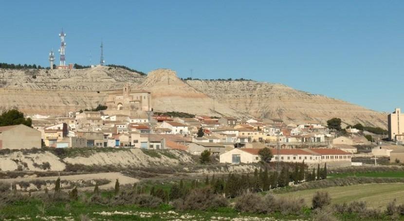 La Almoada (Wikipedia/CC).