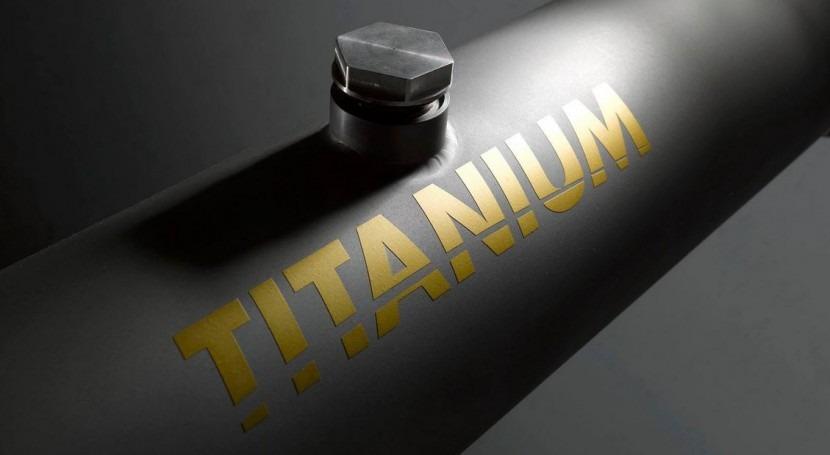 ambientCare adquiere derechos tecnología AOP Titanium