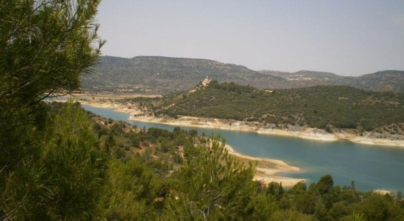 Nuevos lagos sustentables