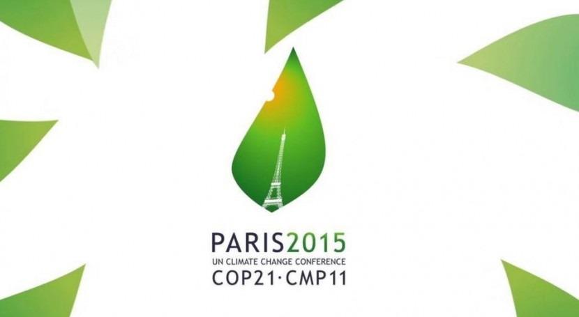 Carta posicionamiento: compromisos SUEZ Water Spain frente al cambio climático