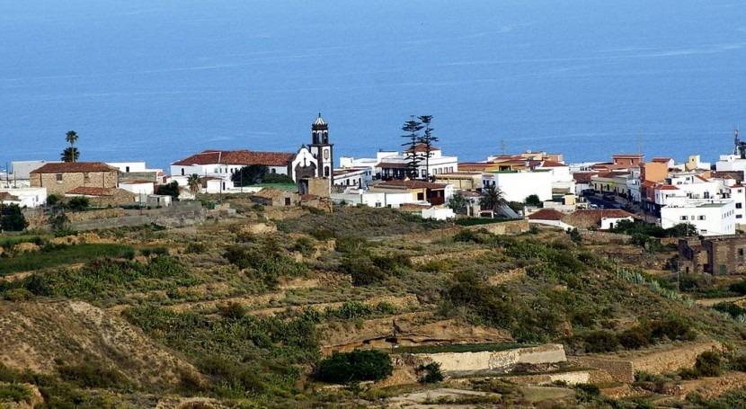 Arico (Wikipedia/CC).