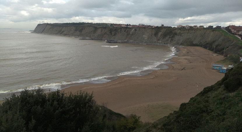 Recuperación ambiental estuario Nervión genera valor recreativo estimado 3,5 millones