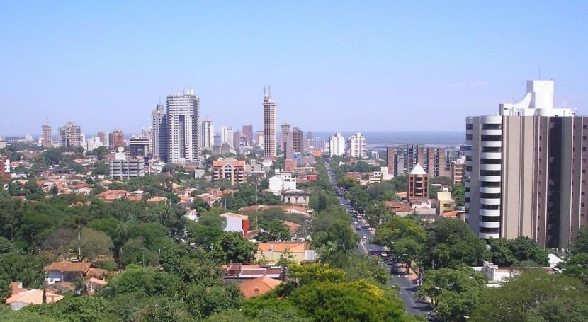 Asunción (Wikipedia/CC).