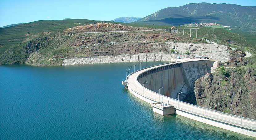 Gobierno incumple Ley Aguas, organizaciones ecologistas