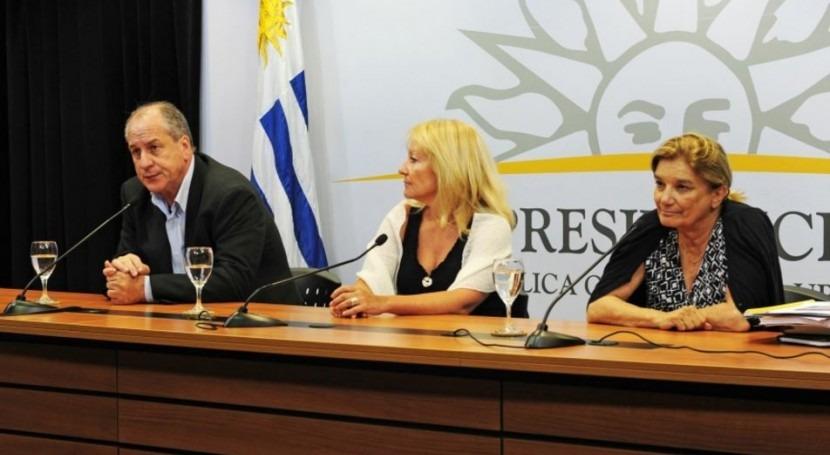 82% hogares Uruguay no sufrirá modificaciones tarifa OSE este año