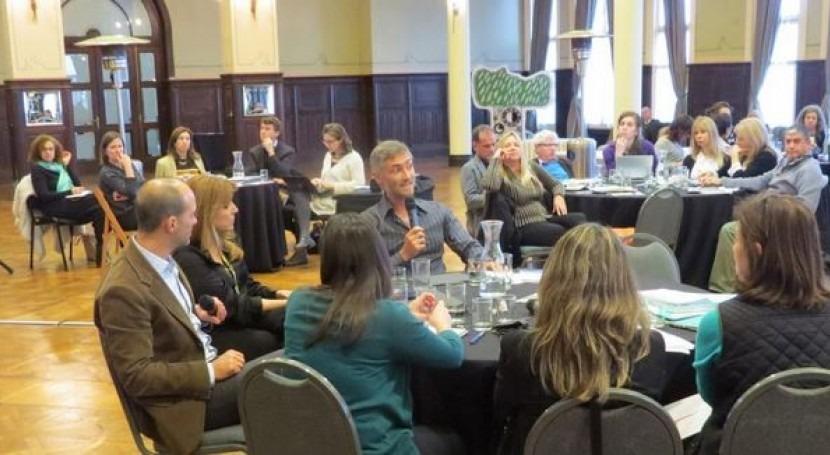 140 referentes Latinoamérica abogan avanzar toma decisiones cambio climático