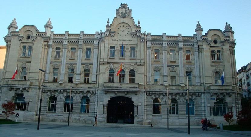Comienzan obras renovación abastecimiento zona Pronillo Santander