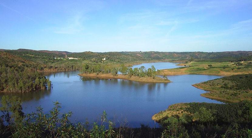 Sevilla insiste ampliar zona regadío Aznalcóllar, pero afectar al hábitat