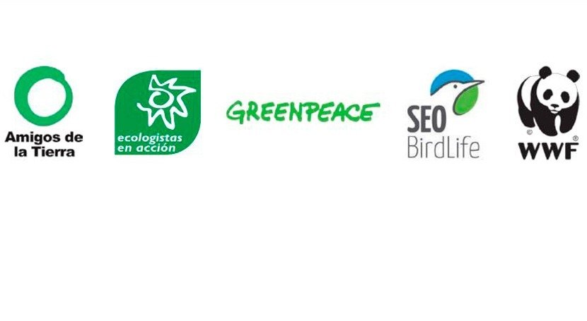 Balance ambiental legislatura: Negativo