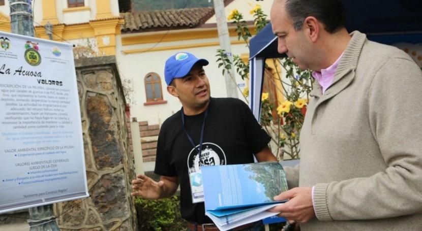 efectos fenómeno Niño Cundinamarca, desfavorables