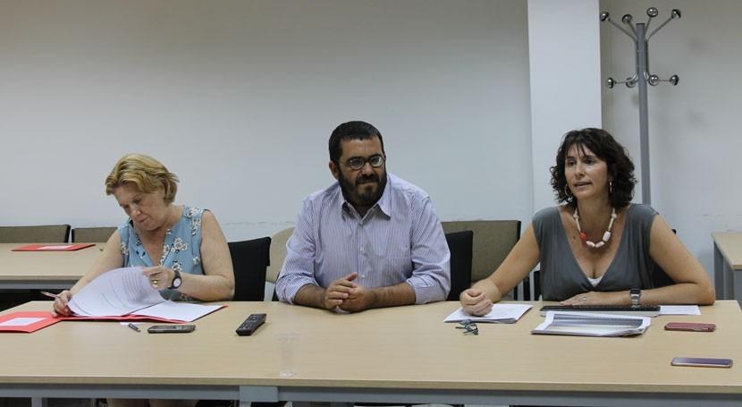 Baleares aprueba criterios indemnizaciones daños al dominio público hidráulico