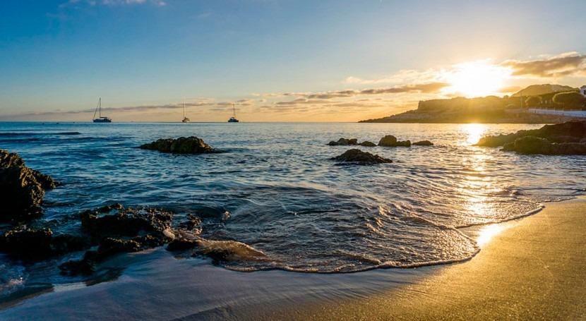 Gobierno balear limita nuevos aprovechamientos aguas subterráneas