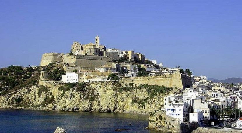 Baleares contará nuevo plan hidrológico finales 2017