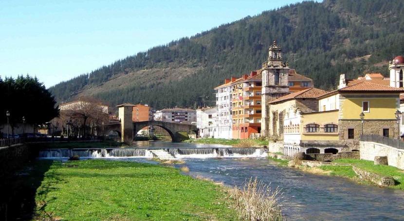 41 municipios y URA se reúnen coordinarse labores mantenimiento ríos