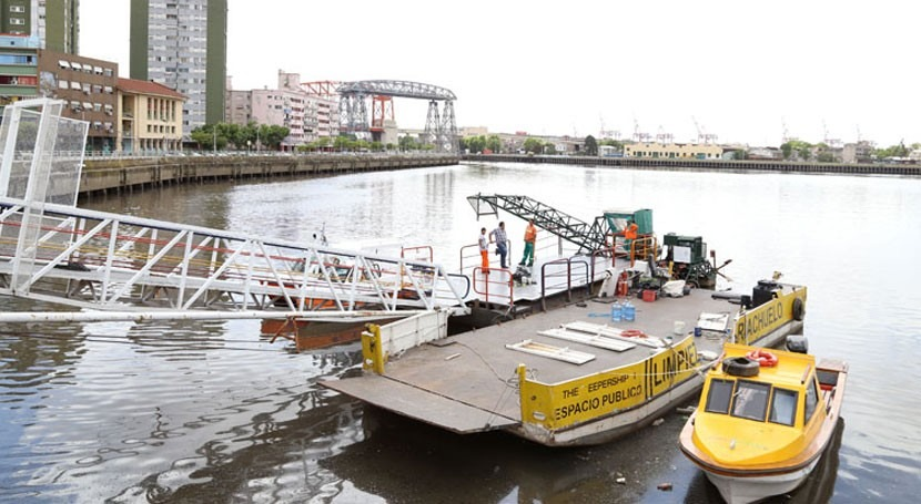 ¿Qué influencia tiene contaminación agua fallecimientos Latinoamérica?
