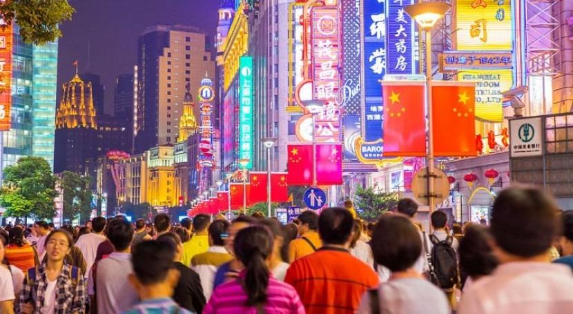 presencia española Banco Asiático Inversión facilitará financiación empresas