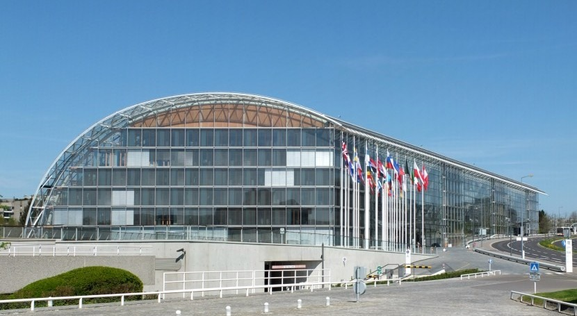 BEI e ICO destinan 50 millones financiar proyectos infraestructura