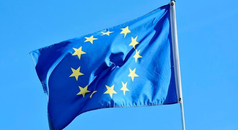España respalda aumento ambición climática Unión Europea 2030