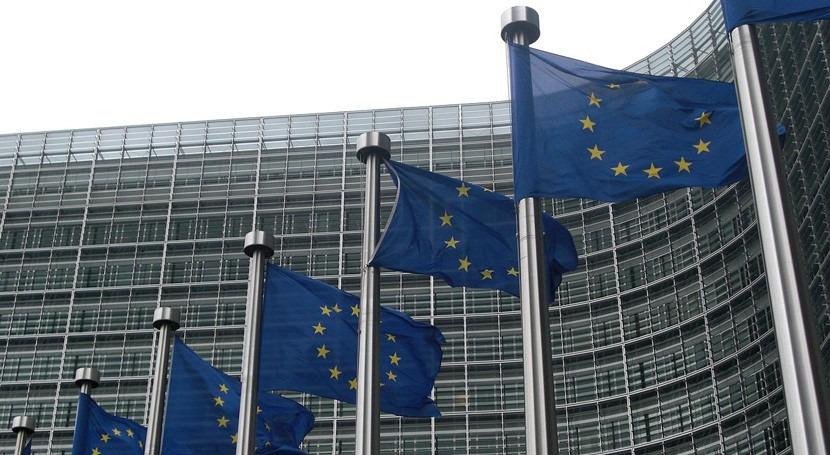 Acuerdo París: Alcanzado 55% emisiones globales ratificación UE