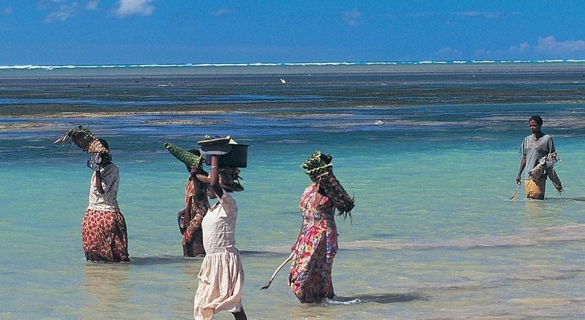 conferencia Bangkok cambio climático concluye avances desiguales