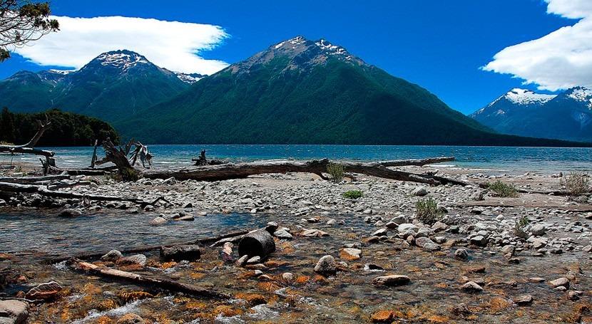 Argentina prepara nuevo cuadro tarifario agua