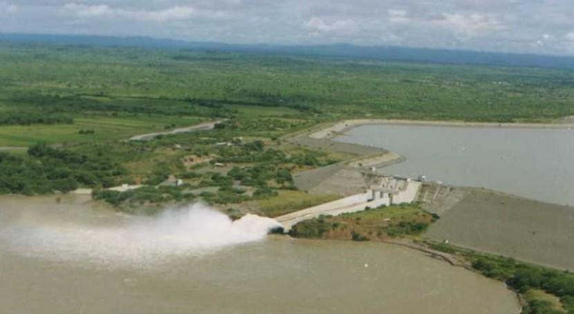 Río Chira (Wikipedia/CC).