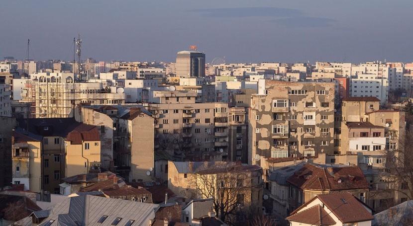 CE insta Estonia, Chipre y Rumanía mejorar tratamiento aguas residuales urbanas