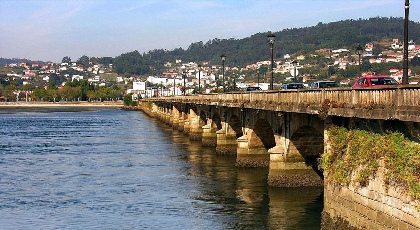 Más cerca comienzo obras nueva depuradora y red colectores Cabanas