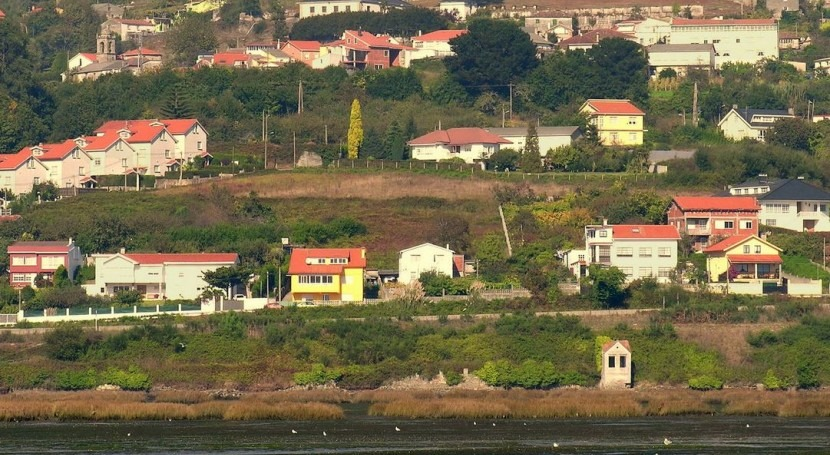 Cabanas (Wikipedia/CC).