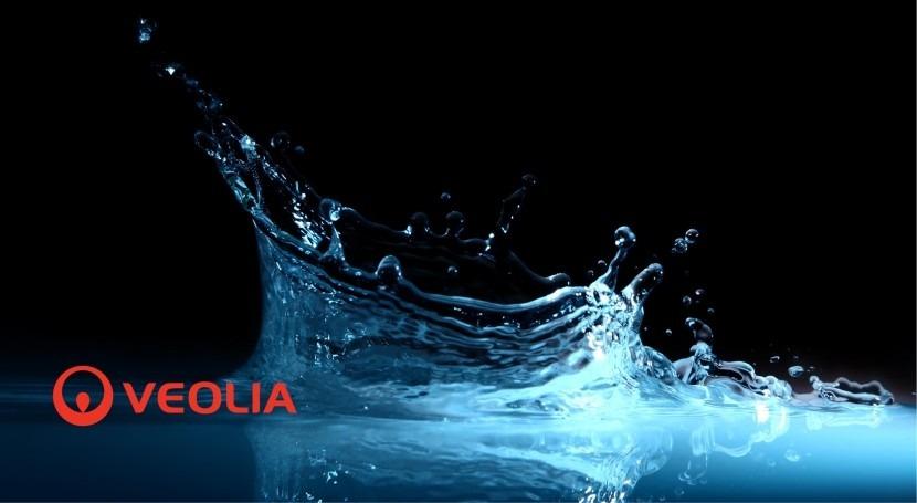 Eliminación biológica Selenio través tecnología lecho móvil aguas residuales mineras