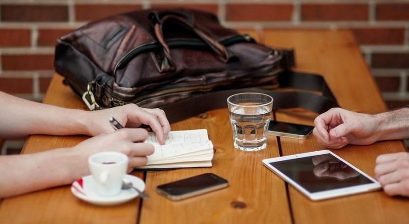 Innovación, ¿café inexistente o realidad?