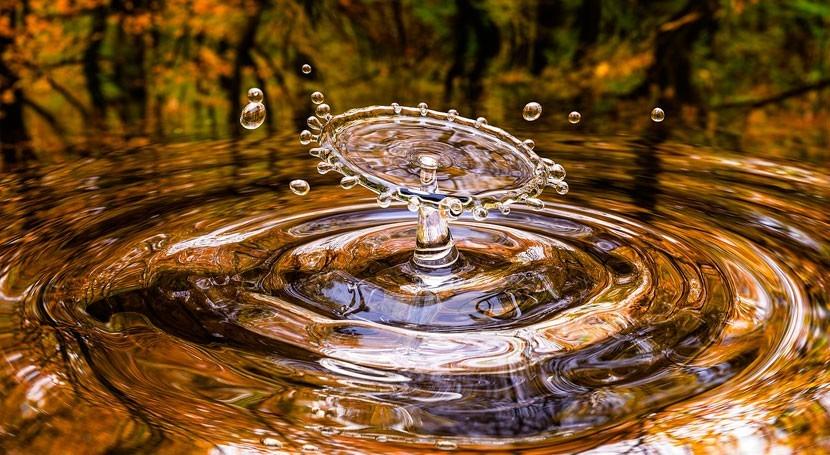 #ProtegeTuAgua, campaña que insta ciudadanos europeos decidir futuro agua