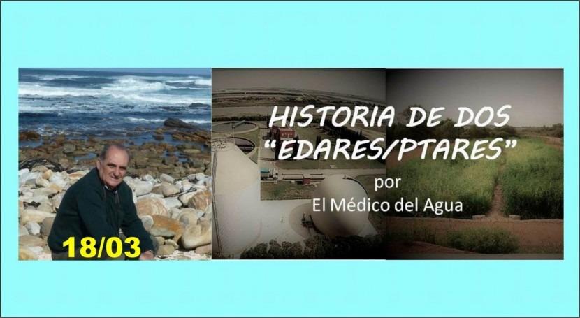 Historia y curiosidades concursos Blogs iAgua