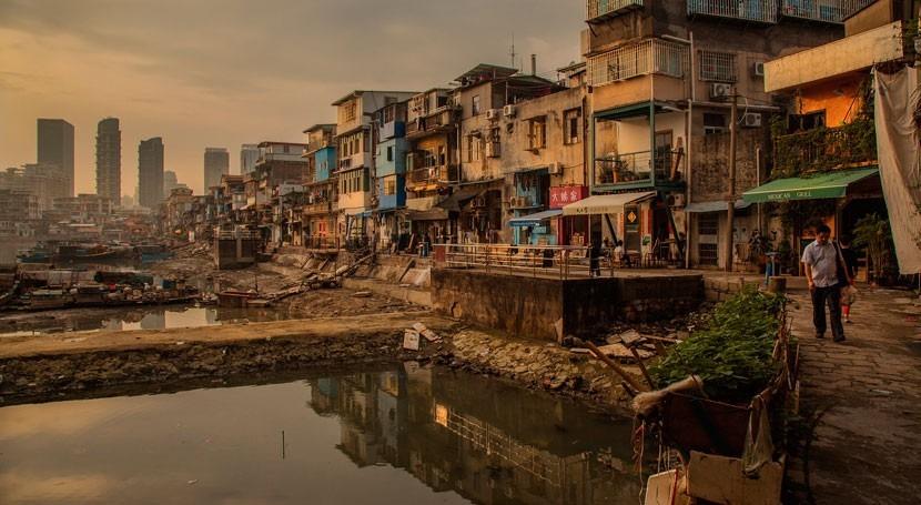 cambio climático ya afecta salud todos países mundo