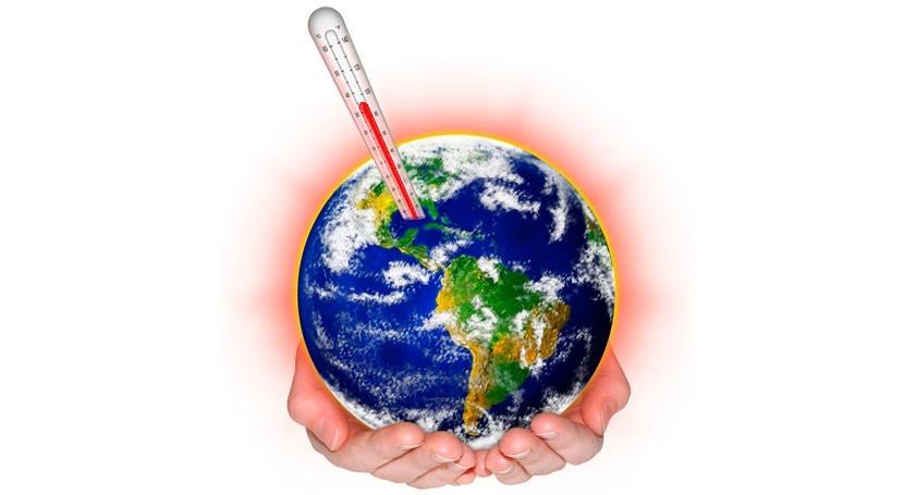MEDACC. Adaptando Mediterráneo al Cambio Climático