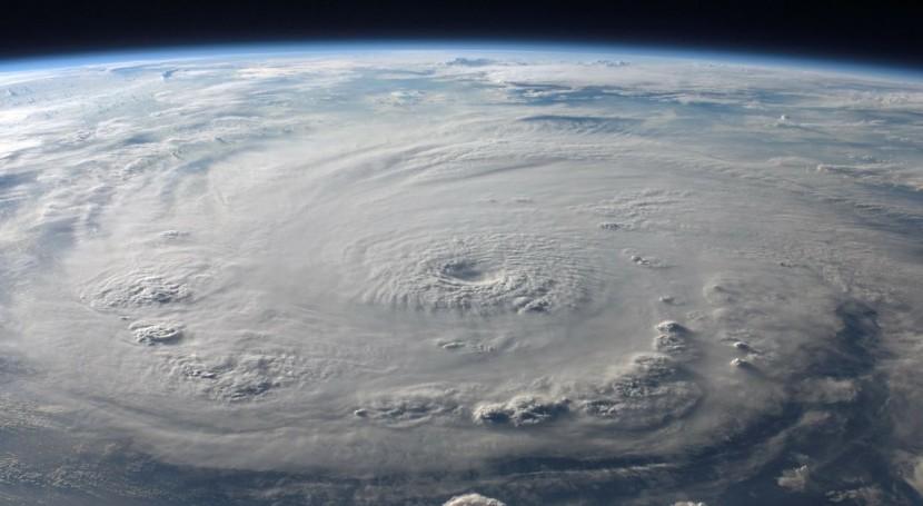 España es sexto país europeo patentes tecnológicas mitigación cambio climático
