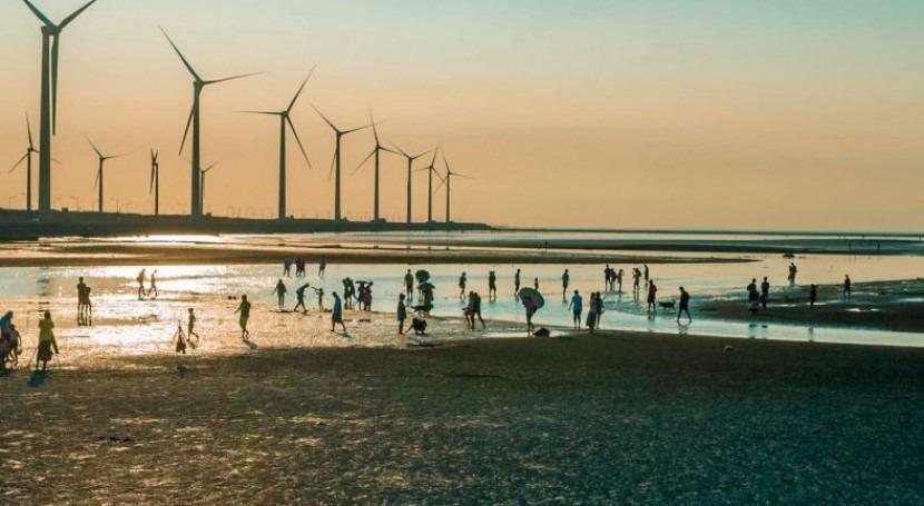 2020 será demasiado tarde luchar cambio climático si no se reducen emisiones