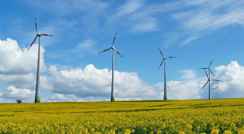 regantes piden complementar ayudas aumentar eficiencia energética