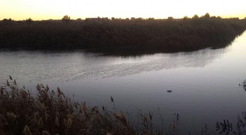2 millones euros invertidos mejorar calidad agua Albacete 2015