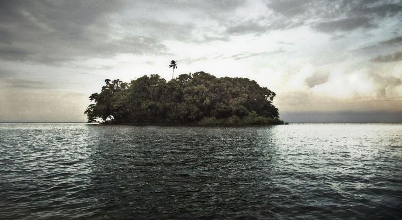 Descubren unas 15.000 piezas precolombinas durante obras Canal Nicaragua