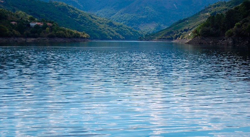 Licitado abastecimiento agua Prado y mejora red hidráulica 3 núcleos Sober