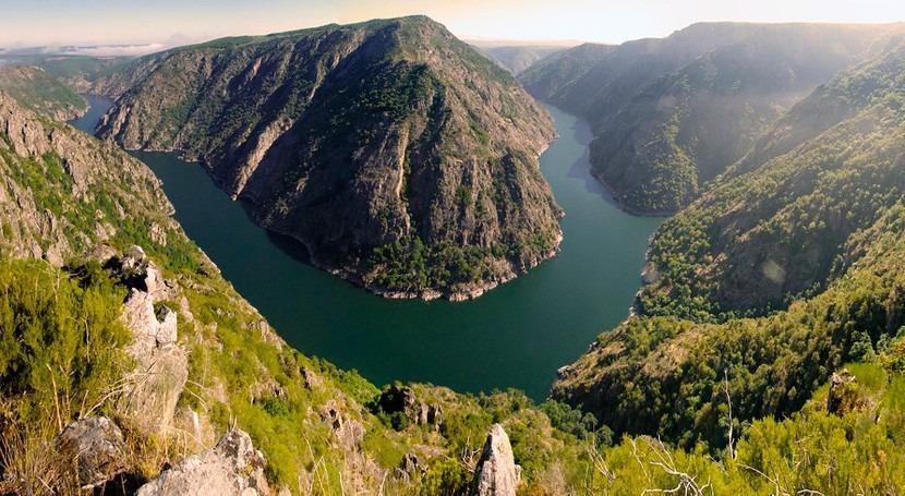 ONG ambientales piden al futuro Gobierno Ministerio Medio Ambiente propio